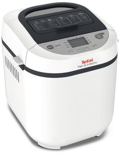 Хлебопекарна Tefal PF250135